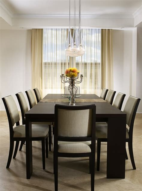 small dining room furniture creative small dining room furniture interior design
