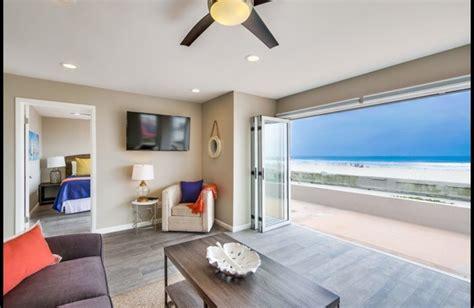 style vacation homes surf style vacation homes la jolla ca resort reviews