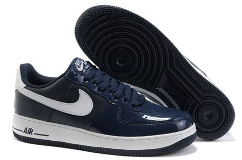 17 best ideas about nike casual shoes on nike shoes nike shoes and grey nikes