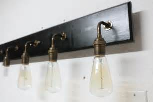 bathroom lighting fixtures bath vanity lighting discount