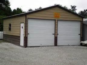 metal garages virginia metal garage prices steel