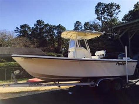 parker boats for sale on craigslist parkersburg boats craigslist autos post