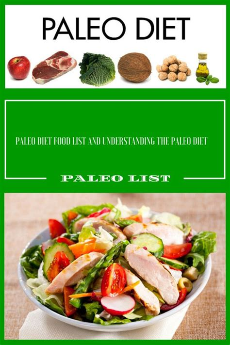 healthy fats list paleo 105 best images about is it paleo on