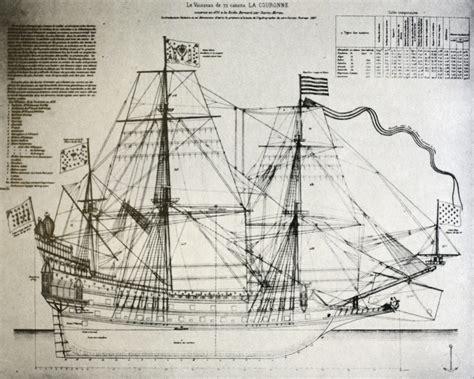 couronne ottomane la couronne schiff