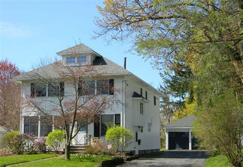 pivos ice house houses for sale in baldwinsville ny 28 images deck baldwinsville real estate