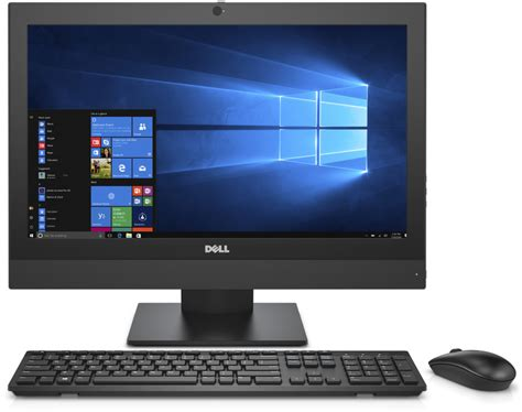 ordinateurs dell bureau achat ordinateur dell optiplex 5250 grosbill com