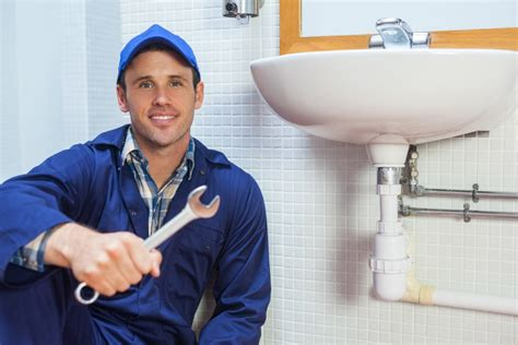 Plumbers In Reinvent Your Home Like A Pro Surprisingly Easy Ways To
