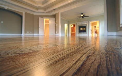 Interior Flooring Home Design Interior Design Flooring