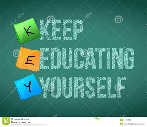Free Education Background Check Free Educational Stock Photo File Page 1 Newdesignfile