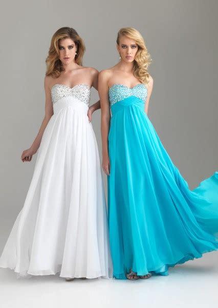 Bridal Gown Rental San Diego - modest bridesmaid dresses with sleeves 100 seeur