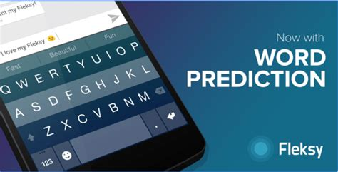 best android keyboard app 5 best keyboard apps for android tech cloud