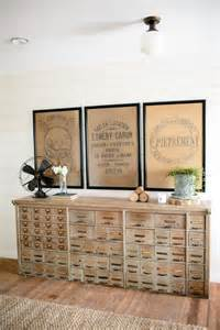wall ideas from chip and joanna gaines hgtv s fixer