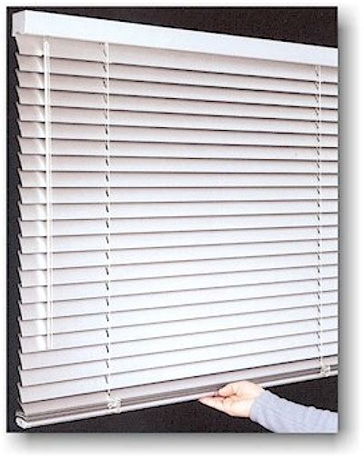 Levolor Blinds Levolor Levolor Lowes Levolor Blinds Sale Levolor