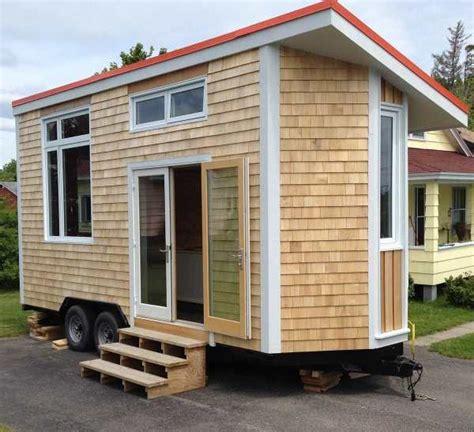 new tiny house tiny houses on wheels for sale full moon tiny shelters the harmony tiny house on wheels
