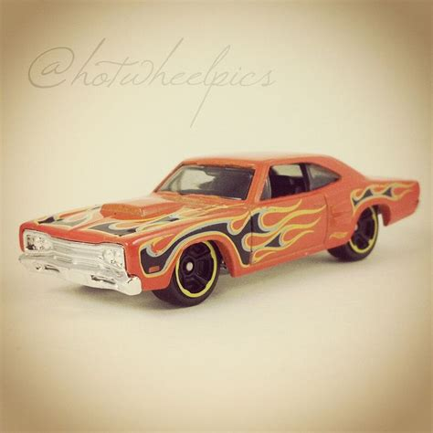 Diecast Wheels Fangula 373 best wheels images on diecast