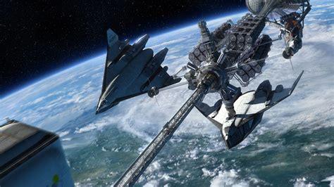New Home Blueprints avatar movies pandora space spaceship planet