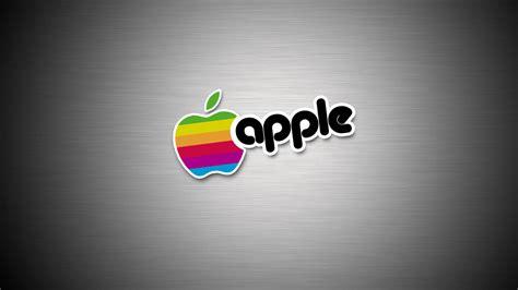 apple logo text apple logo wallpapers hd a8 hd desktop wallpapers 4k hd