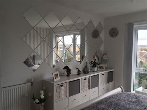 aura home design gallery mirror grey bedroom ikea kallax ikea lots mirrors deco appart