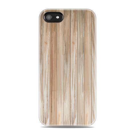 Casing Handphone handphone wood tukangprint