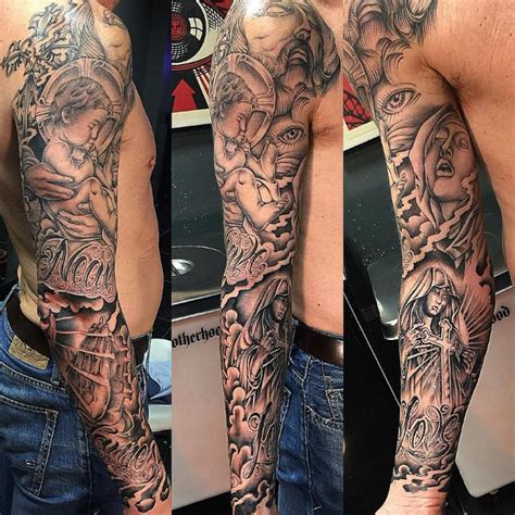 professional tattoo ink ink studio southport hire professional