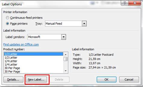 bagaimana cara membuat label undangan dengan microsoft word cara membuat label undangan dengan ms word