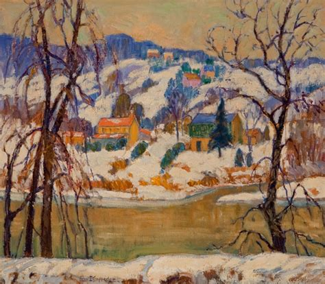 fern isabel coppedge  golden glow