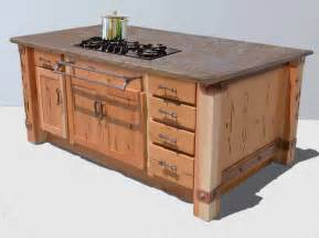 kitchen island furniture kitchen cabinets custom kitchen cabinets custom