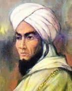 biography of imam bonjol tokoh indonesia tokohindonesia com tokoh id