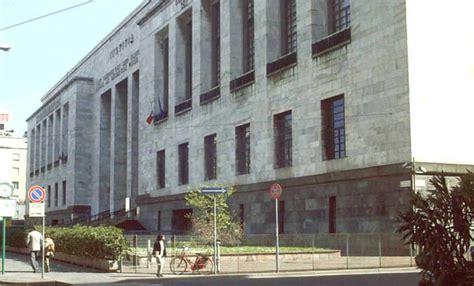 libreria tribunale palermo palazzo di giustizia ticino notizie