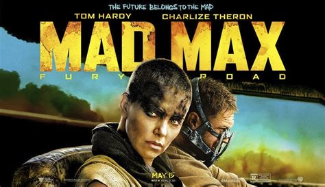 Film Mad Max | mad max 4 teaser trailer
