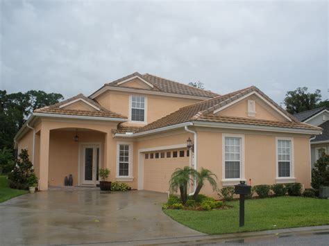 houses for sale in lakeland fl cool lakeland homes for sale on plant city florida homes for sale lakeland homes for