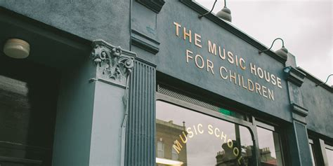 the music house for children home the music house for children