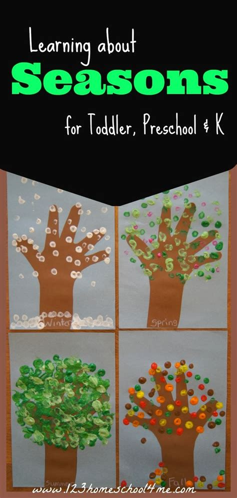 1000 images about modification on science lesson kindergarten seasons 1000 images about