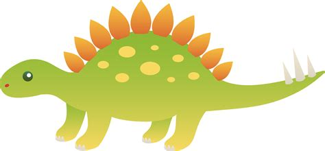 dinosaur painting free free dinosaur clipart the cliparts 2 clipartix