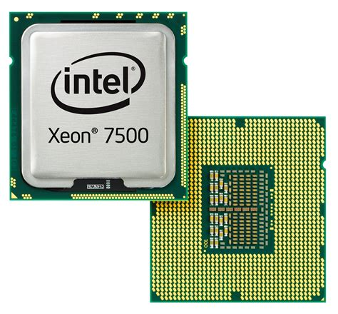 Processor Xeon sustainable technology 187 xeon leadership in the efficient use of computing resources