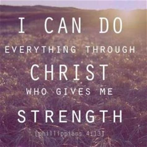 Best Bible Quotes Good Bible Quotes Athletes Quotesgram