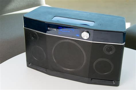 Aiwa Exos dead for a decade aiwa stages an appropriate comeback