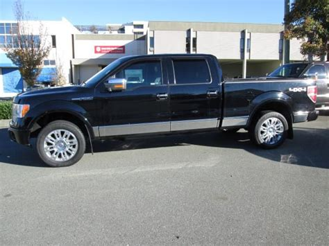 electronic stability control 2009 ford e series electronic valve timing service manual electronic stability control 2009 ford f450 navigation system service manual