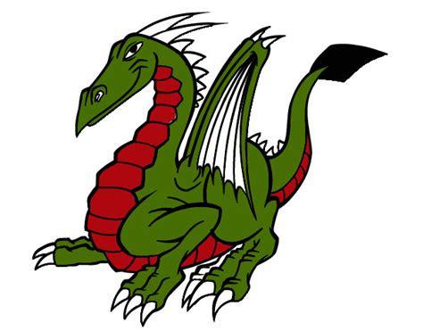 dragones imagenes de dragones dragon fotos dibujos e dragones pintados imagui