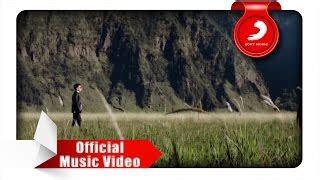 Vcd Original Duma judika duet with duma sai akhir lagu mp3