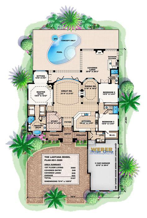 lantana floor plan lantana floor plan meze