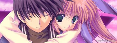 anime cover pin anime cover photos 1 123 timeline on