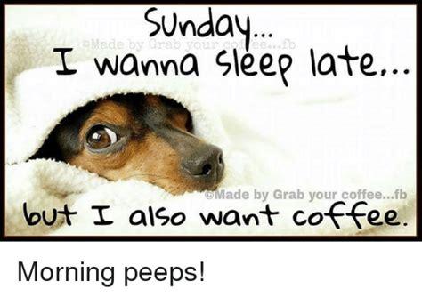 Sunday Morning Memes - 25 best memes about i wanna sleep i wanna sleep memes