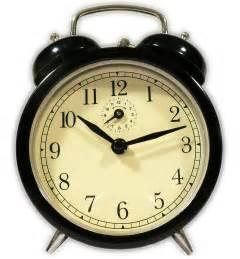 giz images alarm clock