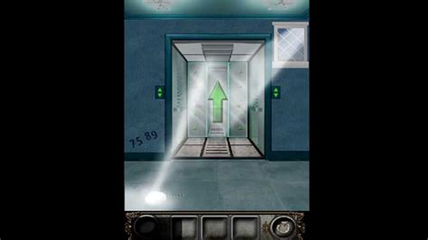 100 Floors Escape Level 35 Walkthrough by How To Beat Floor 31 On 100 Floors Wikizie Co