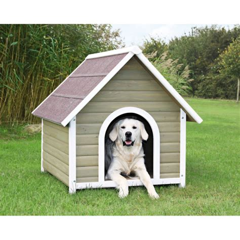 how big should a dog house be the cutest dog houses from around the net photos huffpost