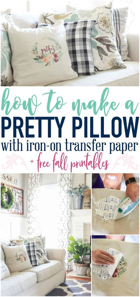 best printable iron on paper 158540 best blogger home projects we love images on
