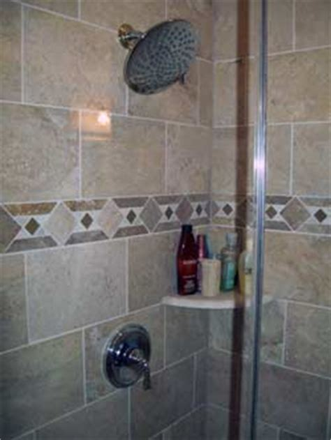 full bathroom remodel bathroom remodeling one day full bathroom renovations about