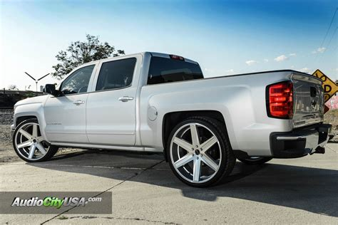 Wheelset 26 Quot 2015 chevy silverado on 26 quot giovanna wheels dramuno 6