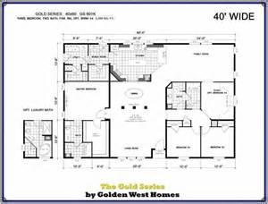 home floor plans estimated cost build 25 best ideas about barndominium floor plans on pinterest